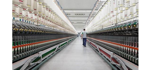 Grupo de Barcelos compra fábrica falida e chama antigos trabalhadores