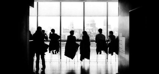 Recuperação de Empresas: Novos Mecanismos